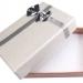 Этапы конструирования упаковки