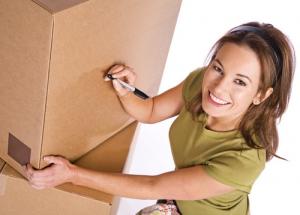 Технологии изготовления коробок из картона