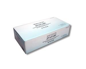 Упаковка в медицине