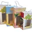 набор коробок, для подарочного вина