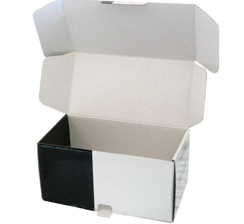 самосборная коробка на заказ opencart